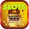 Matching Challenge Club Slots Machines - FREE Las Vegas Casino Games
