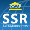 SSR Backgrounders
