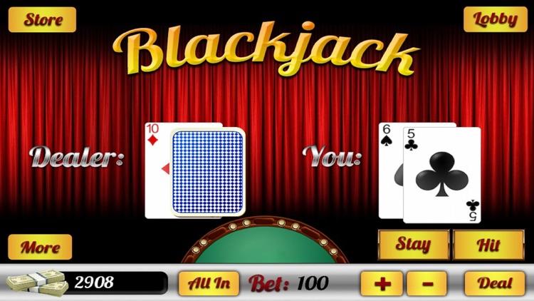 Roulette las vegas big win is there a casino in koh samui