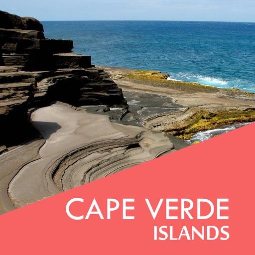 cape verde travel guide pdf