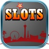 101 Wild Cookie Slots Machines - FREE Las Vegas Casino Games