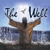 The Well Church for iPad