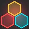1010 Hex Fit - Block Puzzle Mania Archanoid Pixduel Plus Saga Free Game