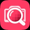 Super Photo Zoom - Advance Your Camera Pro