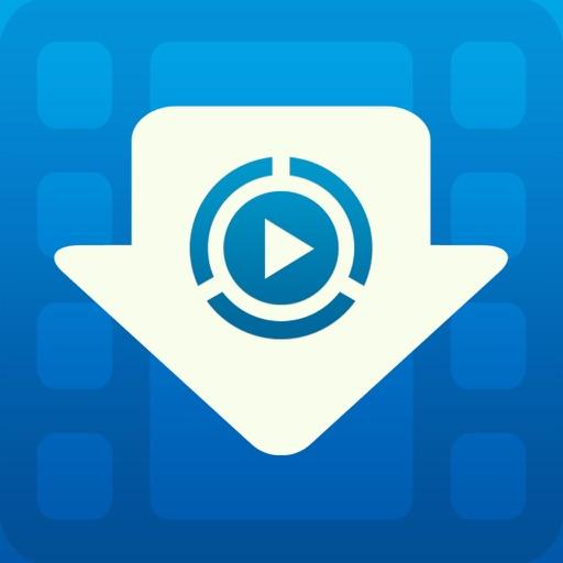 Air Download PE iOS App