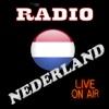 Nederland Radio Stations - Free