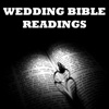All Wedding Bible Readings