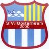 SV Oosterheem