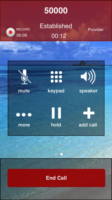 download SessionTalk SIP VoIP Softphone apps 0