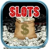 The Triple Chip Slots Machines - FREE Las Vegas Casino Games