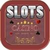 Best Tap Casino Mania