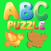 ABC Learn English : Vocabulary and Conversation : Learning Games For Kids - Easily -Free and FUN!!