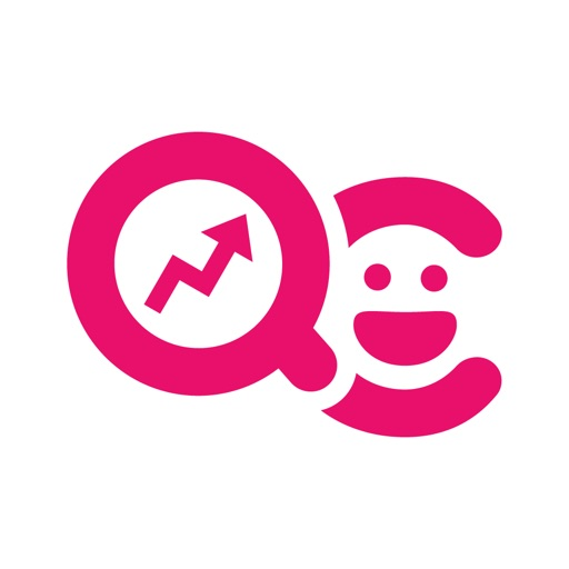 QuizChat – social quizzes from BuzzFeed