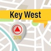 Key West Оффлайн Карта Навигатор и руководство