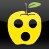 Apfel-Blindenhilfe
