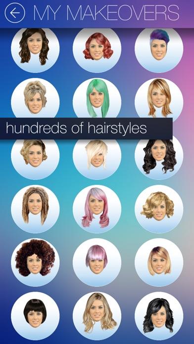 essayage coupe de cheveux gratuit En savoir plus à propos de essayage coupe coiffure gratuit webcam, ce qu'en disent les membres de gossyfr.