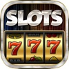 A Super Treasure Lucky Slots Game
