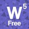 W5 Quiz Free