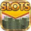 About Vegas Machine Winner Slots