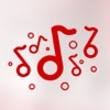 Music by myTuner - Free Player & Streamer