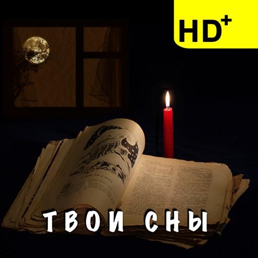 Туры из москвы на праздники