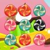Candy Falls Match 3