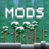Mods for Terraria Pro