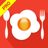 Phuoc Nguyen - Easy Egg Pro ~ Best Recipes With Eggs artwork