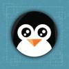 Penguin Balance