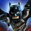 LEGO® Batman: Beyond Gotham icon