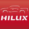 Hilux Argentina