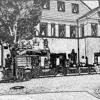Gasthof Zur Alten Post Ammeloe