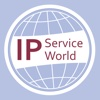 IP Service World Meeting Butler