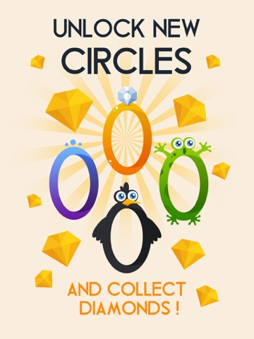 Скачать Circle