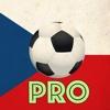 Synot Liga - Czech Football Live PRO