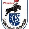 Schüttenhoff Bodenfelde
