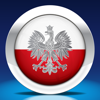 Polish by Nemo – Free Language Learning App for iPhone and iPad