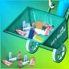 Recycle Run