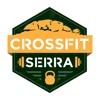 CrossFit Serra