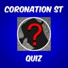 The Soaps Quiz Maestro - Coronation Street Edition