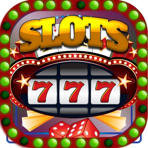 Awesome Vegas Rich Party - FREE Classic Slots iOS App