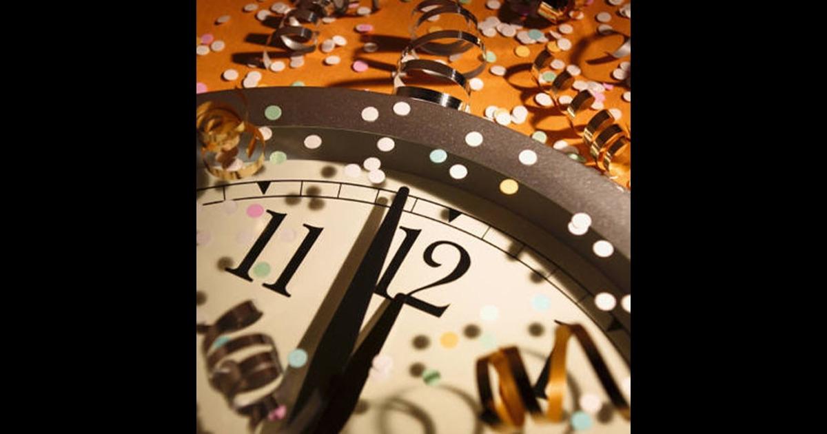 telecharger itunes ipod gratuit 2012