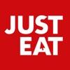 JUST EAT - Eten Bestellen