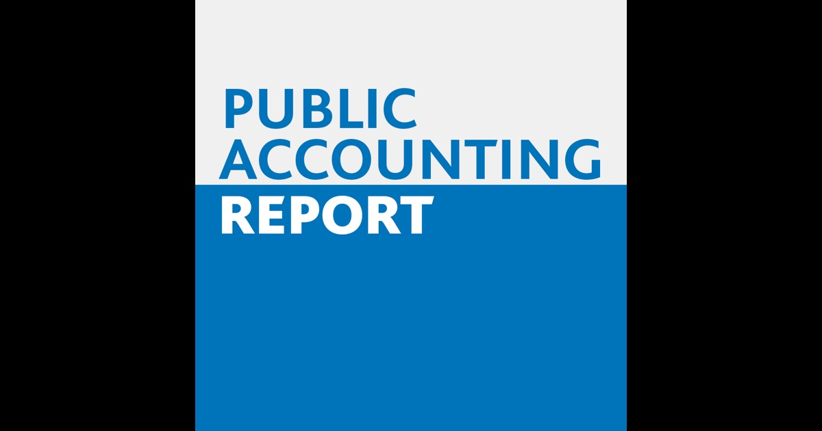 accounting report Report people and organizations accountants accounting accounting has variously been defined as the keeping or preparation of the financial records of an.