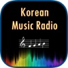 Korean Music Radio With Trending News
