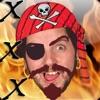 Dirty Pirate Jokes!