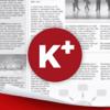 Kiosko y más - El Pais, ABC, noticias y periódicos Wiki
