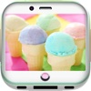 Pastel Wallpapers & Backgrounds HD maker For your Pictures Screen