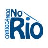 Cariocando no Rio