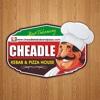 Cheadle Kebab
